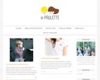jfg networks Paulette