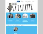 editionslapaulette Paulette